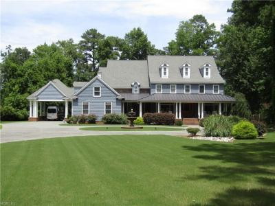 Photo of 544 Allens Mill Road, Yorktown, VA 23692