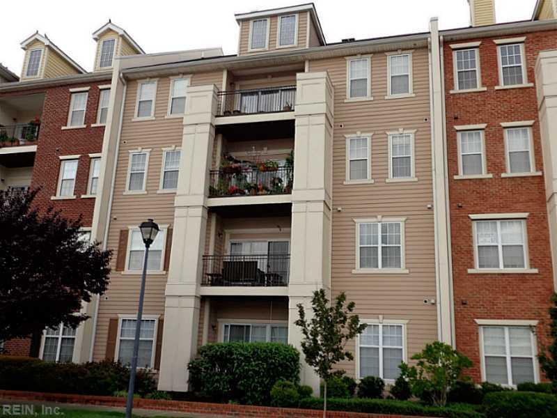 1400 Granby Street #102, Norfolk, VA 23510