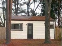 1430 Tatemstown Rd, Chesapeake, VA 23325
