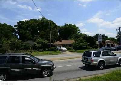Photo of 356 Newtown Road, Virginia Beach, VA 23462