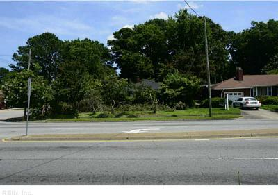 Photo of 5633 Coliss Avenue, Virginia Beach, VA 23462