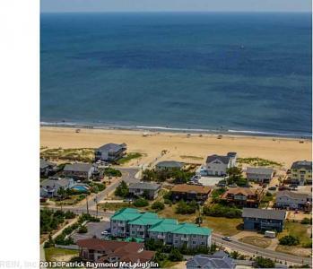 3201 Sandpiper Road #202b, Virginia Beach, VA 23456