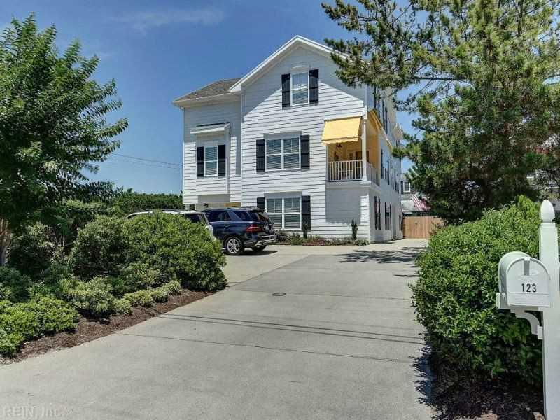 123 65th Street, Virginia Beach, VA 23451