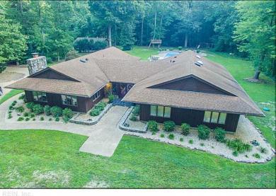 328 Mill Stone Rd, Chesapeake, VA 23322
