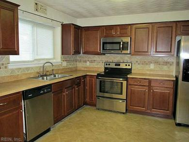 3957 Starboard Rd, Chesapeake, VA 23321