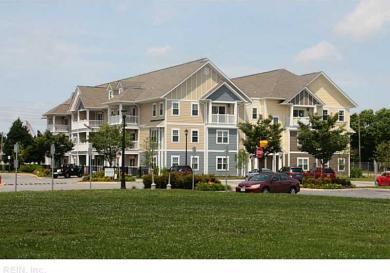 1016 Thoroughgood Way #103, Chesapeake, VA 23324