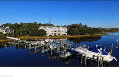Photo of 9503 10th Bay St (9503-9511), Norfolk, VA 23518