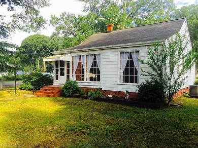 634 Briarfield Rd, Newport News, VA 23605