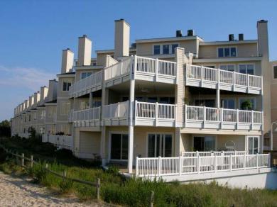 2368 Bays Edge Ave, Virginia Beach, VA 23451