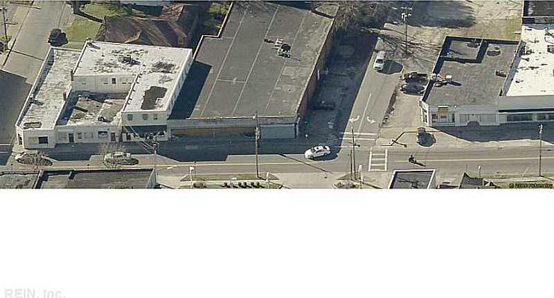 6171 Sewells Point Road, Norfolk, VA 23513