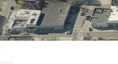 6171 Sewells Point Rd, Norfolk, VA 23513