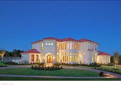 Photo of 1813 Estates Court, Virginia Beach, VA 23454