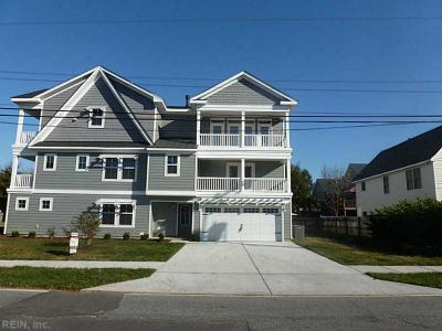 Photo of 2476 Fentress Ave, Virginia Beach, VA 23455