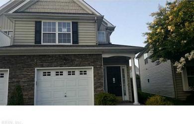 302 Sawgrass Lane, Portsmouth, VA 23703