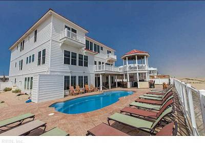 Photo of 3620 Sandfiddler Rd, Virginia Beach, VA 23456