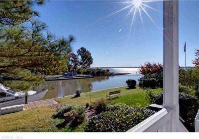 Photo of 1556 Harbor Road, Williamsburg, VA 23185