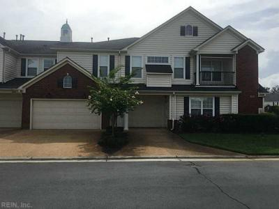 Photo of 2830 Loveliness Court, Virginia Beach, VA 23456
