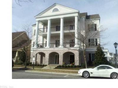 Photo of 4522 Pleasant Avenue, Norfolk, VA 23518