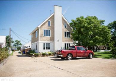 1015 Little Bay Ave, Norfolk, VA 23503