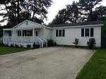 1920 Millville Rd, Chesapeake, VA 23323 photo 2