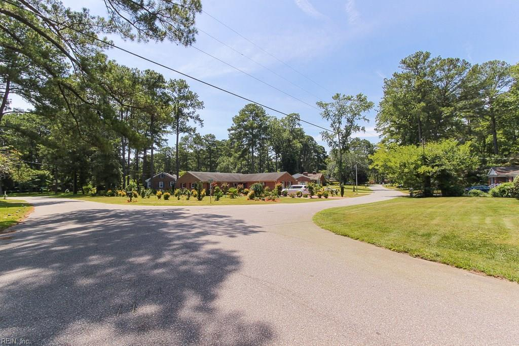 2300 Sterling Point Drive, Portsmouth, VA 23703