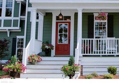 1200 Newtown Lane, Chesapeake, VA 23322