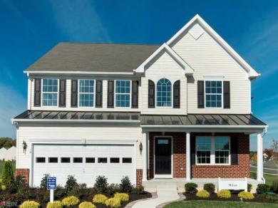 101 Boxwood Lane, Smithfield, VA 23430