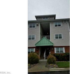 4316 Colindale Rd #301, Chesapeake, VA 23321