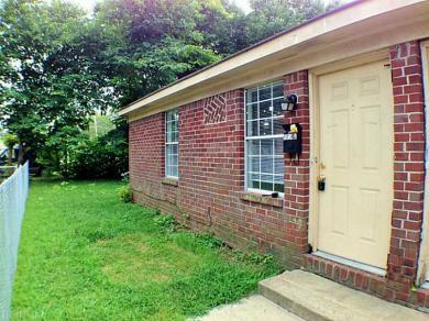 1706 Selden Ave, Norfolk, VA 23523