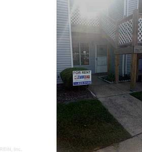 33 Lyford Ky, Hampton, VA 23666