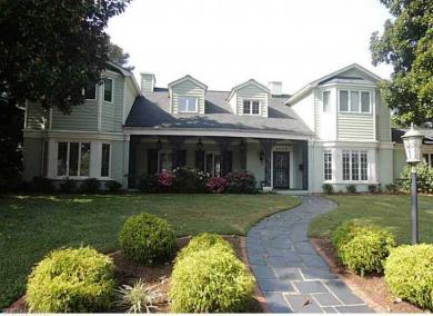 4405 Chesapeake Ave, Hampton, VA 23669