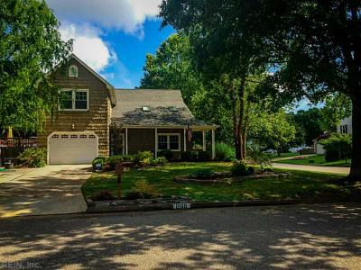 Photo of 1200 Brookhill Ct, Virginia Beach, VA 23454