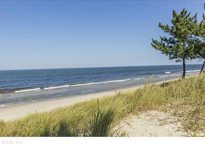 Photo of 3116 East Ocean View Ave, Norfolk, VA 23518