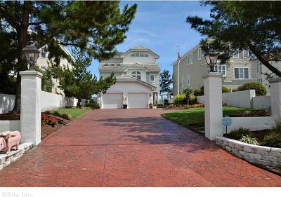 Photo of 560 S Atlantic Avenue, Virginia Beach, VA 23451