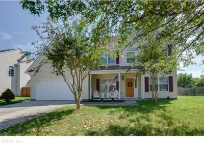 Photo of 2460 Lewis Dr, Virginia Beach, VA 23454