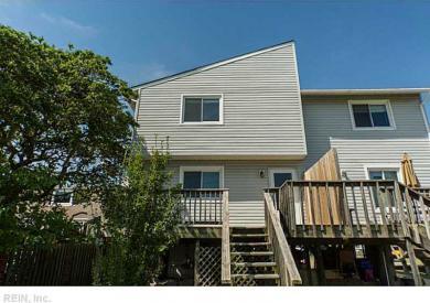 755 West Ocean View Ave #A, Norfolk, VA 23503