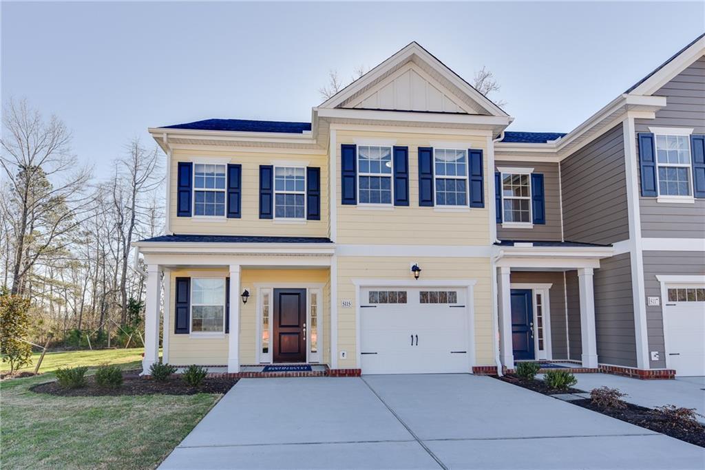 MM Jordan - Lombard Street #Mm, Chesapeake, VA 23321