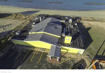 Photo of 4110 Ocean View Avenue E, Norfolk, VA 23518