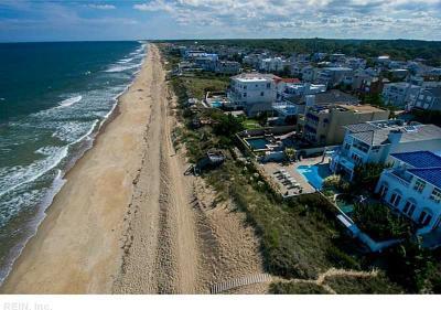 Photo of 612 Atlantic Avenue S, Virginia Beach, VA 23451