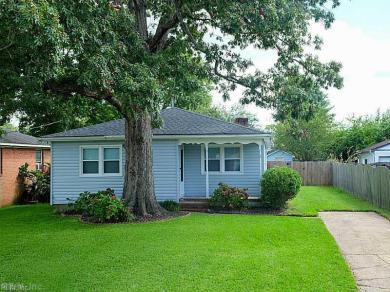 1518 Wood Ave, Chesapeake, VA 23325