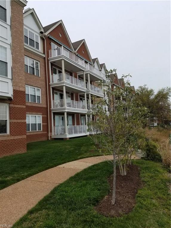 955 Bolling Avenue #402, Norfolk, VA 23508
