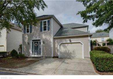 1519 Stillwood Street, Chesapeake, VA 23320