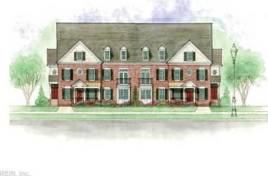 117 Ellery Street, Yorktown, VA 23692
