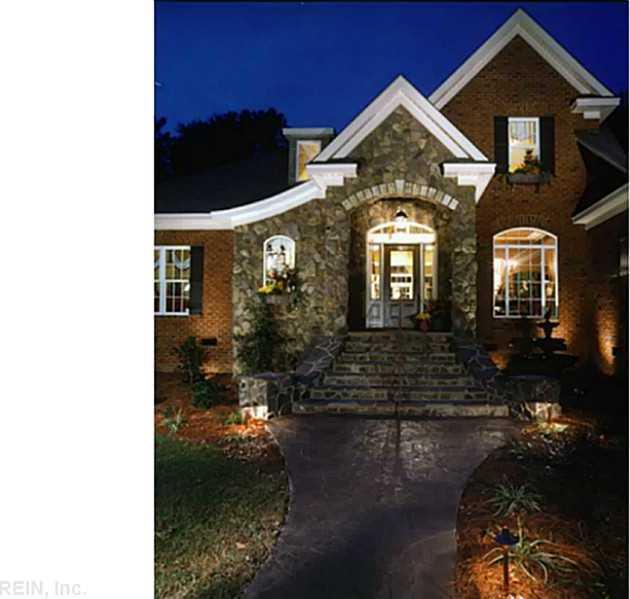 537 Allens Mill Rd Road, Yorktown, VA 23692