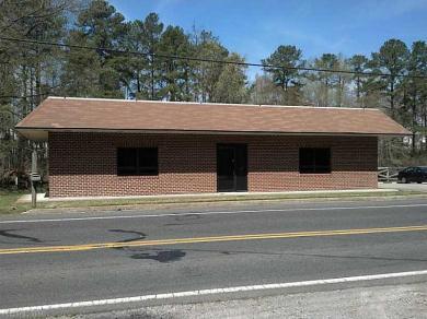 164 George Washington Hwy Highway S, Chesapeake, VA 23323