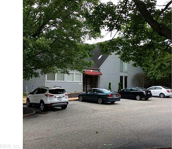 1162 Professional Drive, Williamsburg, VA 23185