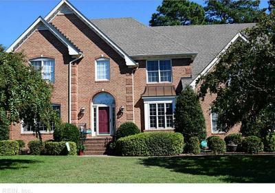 Photo of 3007 Miars Green, Chesapeake, VA 23321