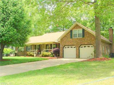 Photo of 2156 Kenwood Dr, Virginia Beach, VA 23454