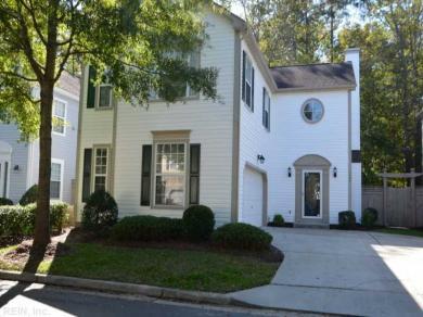 1729 Woodmill St, Chesapeake, VA 23320