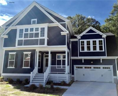 Photo of 1760 Rockwood Drive, Chesapeake, VA 23323